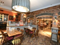 Food review: Brierley Hop House, Brierley Hill - 3.5 stars