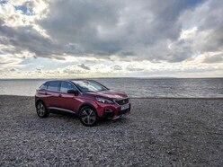 Long-term report: The Peugeot 3008 brings Gallic flair to the crossover class