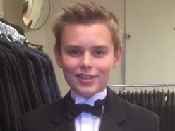 Stourbridge stabbings: School to build memorial for murdered 13-year-old Pierce Wilkinson