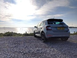 Long-term report: Will our new Skoda be a Fabia-lous addition to the fleet?