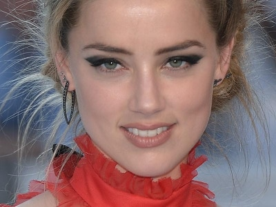 Part of Amber Heard's evidence in Johnny Depp libel trial will be kept private