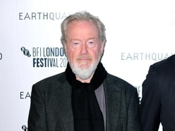 Sir Ridley Scott's short film for prestige cognac brand wins advertising award