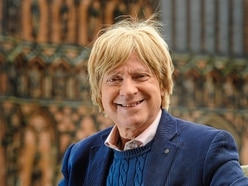 Michael Fabricant: I'm no rabid right winger