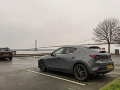 Long-term report: Does our Mazda 3 Skyactiv-X prove to be pleasantly efficient?