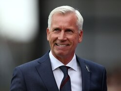 West Brom blog: Long term focus required as manager search continues