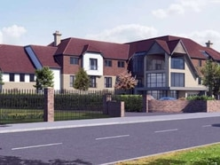 'Poorly designed' care home plan rejected