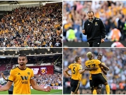 The Tim Spiers debrief – West Ham 0 Wolves 1