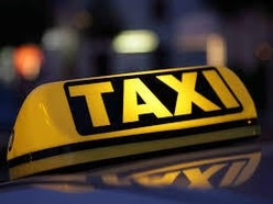 Taxi fares in Lichfield to rise for first time in years