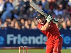 Lancashire secure home quarter-final in Vitality Blast