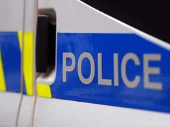 Man's body found in Stourbridge shed