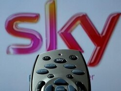 Selling Sky an 'emotional' moment for Rupert Murdoch