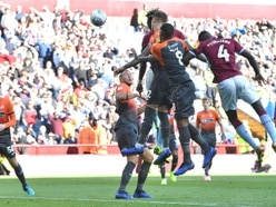 Analysis: Villa give Dean Smith the perfect start
