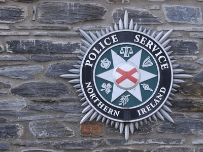 Man charged with rape and false imprisonment
