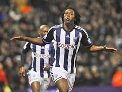 Romelu Lukaku: Belgium fans laughed at me for joining West Brom