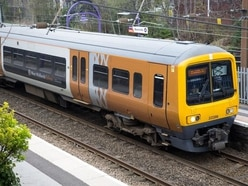 West Midlands Trains boss apologises for disruption