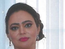 Sarbjit Kaur: Family's desperate plea for answers over Wolverhampton murder