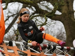 Talent no obstacle as sporting Libbie chases US dream