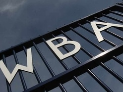 West Brom players could fund fans' coaches to a game later this season