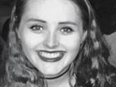 Grace Millane murder probe: Detectives search for shovel