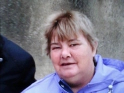 Fears as Stafford woman still missing after three days