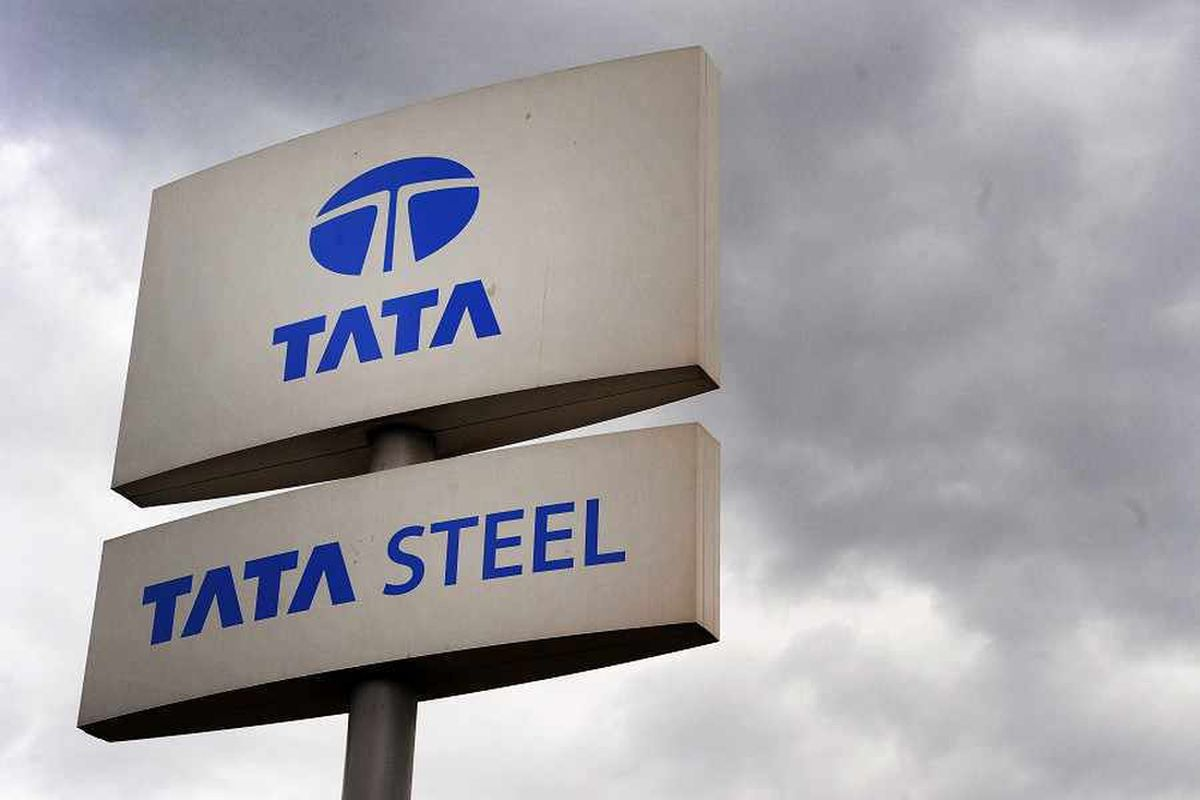 Tata Steel is looking to shed more than 3,000 jobs