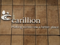 Carillion directors accused of 'contemptuous' treatment of pensions