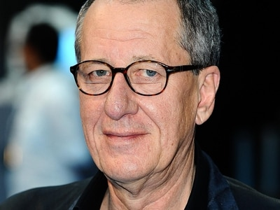 Australian newspaper loses appeal against Geoffrey Rush defamation payout