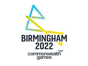 The 2022 Commonwealth Games is being held in Birmingham and the surrounding area