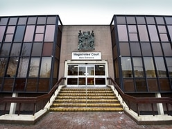 Wolverhampton car firm brothers in court over alleged fraud