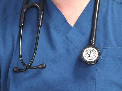 Fears for NHS as doctors cut back hours and consider quitting over tax bills