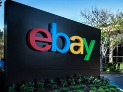 Sales up 36 per cent as eBay scheme boosts Wolverhampton businesses