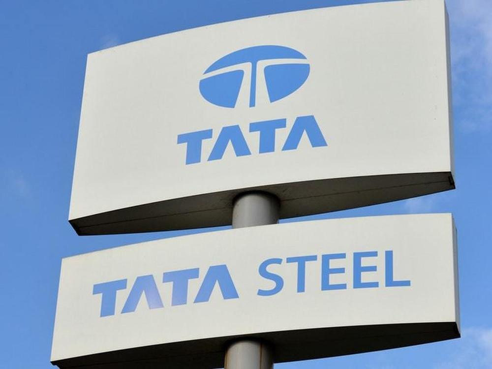 Tata Steel to cut 1,000 United Kingdom jobs in Europe-wide shake-up