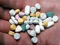 Investigation into unauthorised sale of antibiotics