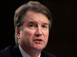 Republicans to Kavanaugh accuser: Reach deal or panel votes on Monday