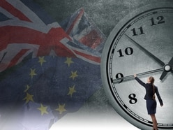 Is it time for us to stop changing the clocks?