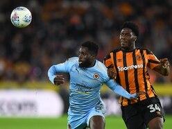 Hull City 2 Wolves 3 - Match highlights