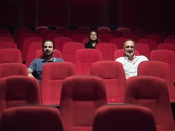 Independent cinemas 'will close as a result of coronavirus'