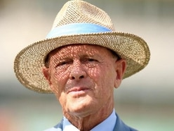 Geoffrey Boycott to continue on TMS after apologising for 'unacceptable' comment