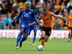 Wolves' Conor Coady: Let's stick to our principles