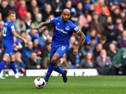 Delph withdraws from England squad