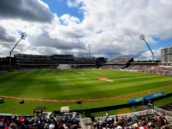 Edgbaston set for a summer sell-out