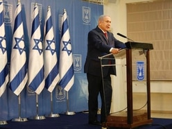 Benjamin Netanyahu rejects calls for early election in Israel
