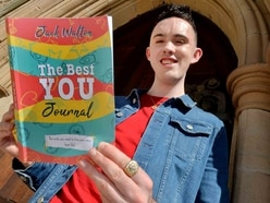 Become the best you by reading Jack's latest book