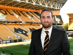 Wolves' hunt for Kevin Thelwell's replacement on hold due to virus