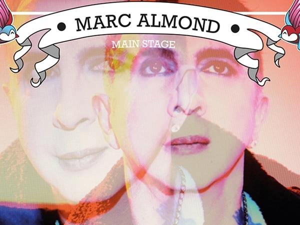 Marc Almond, Human League, Kate Nash and more to perform at Birmingham Pride 2019