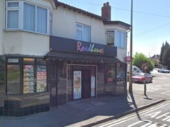 Former takeaway owner fined almost £3,000 for hygiene offences