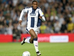 Rekeem Harper signs three-year contract at West Brom