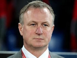 Northern Ireland boss Michael O'Neill 'free to hold talks with Scotland'