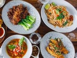Food review: Sabai Sabai, Birmingham