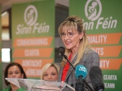 Three candidates set to nominate themselves for NI seats in Europe